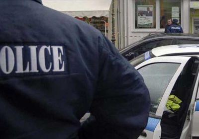 Πιερία: Συνελήφθη για εξαπάτηση με πρόσχημα διεκπεραίωση οφειλών στην εφορία
