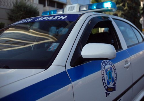 Συνελήφθη ο δράστης της στυγερής δολοφονίας στην Κατερίνη