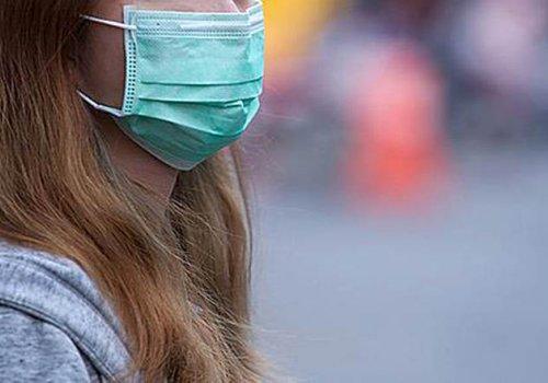 Όλα τα νέα μέτρα και οι περιορισμοί για τους ανεμβολίαστους πολίτες