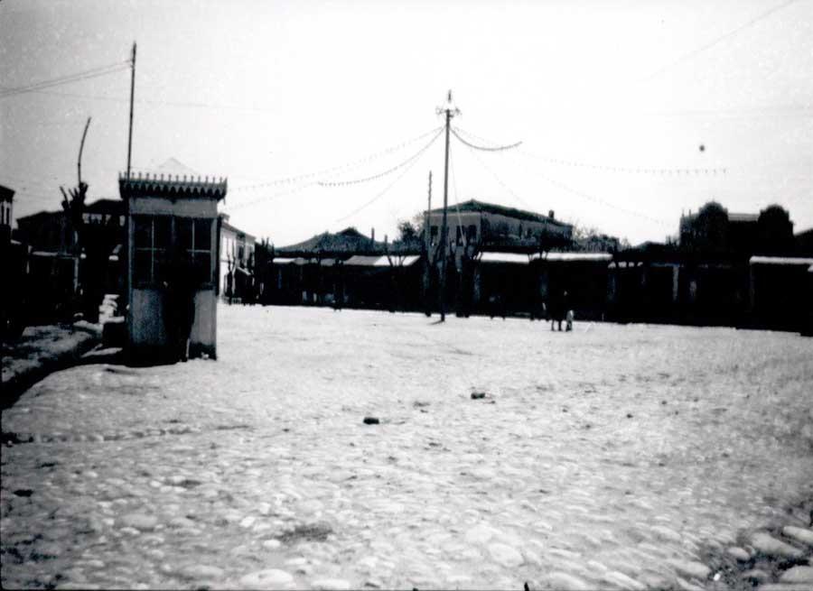 katerini1929b